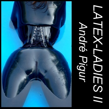 LATEX-LADIES2-cdcover